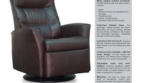 Oversized Leather Recliner Chair Astounding Images Oversized Antigravity Chair Excellent Teal