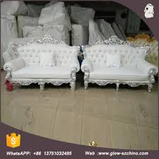Chair Rentals Near Me Wholesale Price Wooden King Lion Throne Chair Buy King Lion