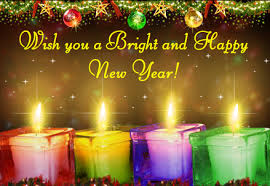 happy new year wishes pictures photos and images for