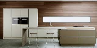 linear kitchen linear avant gallery kitchens
