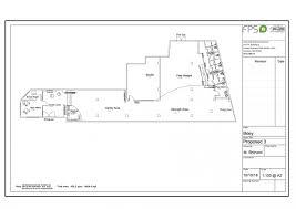 preschool layout floor plan council gives go ahead for 24 hour gym ilkley gazette