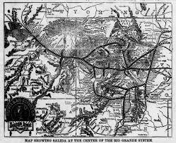 Brighton Colorado Map by Maps