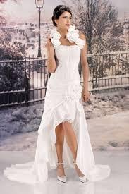location robe de mariã e magasin location de robes de mariée originale dans le nord pas de