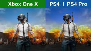 player unknown battlegrounds xbox one x fps playerunknown s battleground rodará a 30 fps no xbox one x mas e