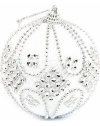 check out these bargains on sale decoration rhinestone