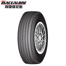 list manufacturers of golf car tires buy golf car tires get