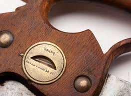 93 best hand saws images on pinterest wood tools antique tools