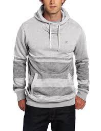 zip up hoodie hoodies for men