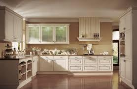 holzregal küche tapeten für küche und esszimmer bei hornbach im landhausstil