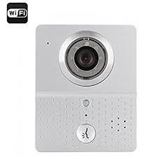 amazon black friday cameras black friday big sale fast shipping wi fi ring enabled video