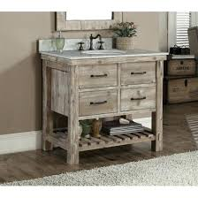Discount Bathroom Vanities Orlando Bathroom Vanities Orlando Florida Renaysha