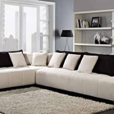 Office Furniture Fairfield Nj by Creative Furniture Galleries 83 Photos U0026 16 Reviews Furniture