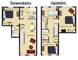 four bedroom apartments chicago cheap 4 bedroom apartments janettavakoliauthor info