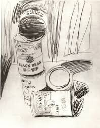 best 25 andy warhol soup cans ideas on pinterest campbell u0027s