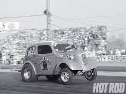 vintage cars drawings 29 drag cars from the 50th winternationals rod network