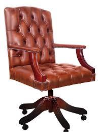 swivel captains chair gainsborough swivel chair