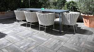 outside patio floor tiles home design ideas and pictures