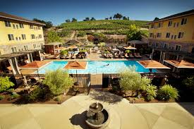 The Meritage Resort and Spa Luxury Hotels