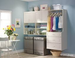 Ikea Laundry Room Storage by Laundry Room Storage Systems Creeksideyarns Com