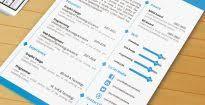 Teacher Resume Templates Microsoft Word 2007 Microsoft Word Resume Template Free Resume Peppapp