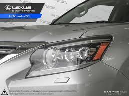 lexus gx exterior dimensions lexus gx 460 for sale in edmonton alberta