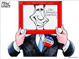 best cartoons about mitt romney 2012 etch a sketch gaffe
