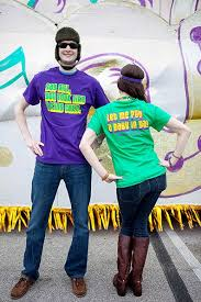 mardi gras t shirt the best mardi gras t shirt get yours now just in time for