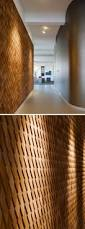 best 25 wall texture design ideas on pinterest wall colour