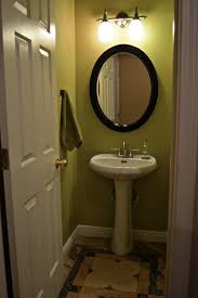 a new coat of paint can lighten up the smallest darkest room the