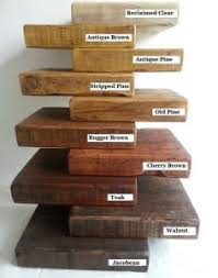 what of wood is best for shelves what are all the best types of wood for shelves house and