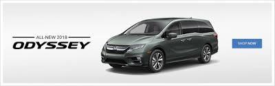 honda family car new 2017 2018 and used honda dealership in laramie first choice