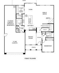 pulte homes plans excellent 3 pulte homes floor plans new orleans houston homepeek