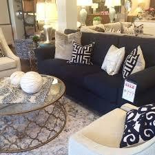 navy sofa living room best 25 navy sofa ideas on pinterest navy couch living room navy