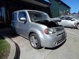 nissan sentra junk parts nissan u0026 infiniti auto parts sac city auto parts nissan u0026 infiniti