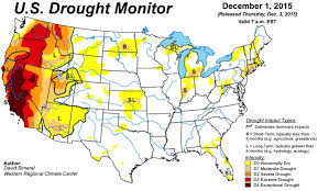 Us Drought Map Alabama Is Drought Free For The First Time In Nearly 2 Years Al Com