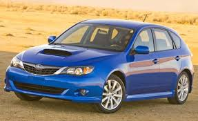 subaru impreza hatchback modified 2008 subaru impreza wrx sedan related infomation specifications