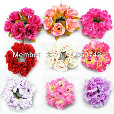 flower candle rings search on aliexpress by image