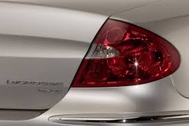 2008 buick lacrosse warning reviews top 10 problems you must know
