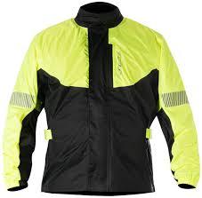best motorcycle jacket alpinestars hurricane rain jacket textile clothing waterproof