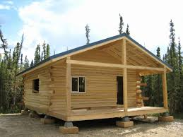 small log homes floor plans small log cabin house plans lovely log homes plans and designs