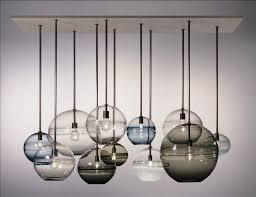 Contemporary Pendant Lighting Fixtures Trendy Home Contemporary Light Fixtures Contemporary