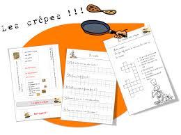 cuisine et recettes recettes de cuisine pour la classe bout de gomme