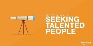 Seeking Que Significa Zancanaro Professional Profile