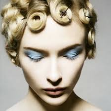makeup artist portfolio the beautiful portfolio of london based makeup artist