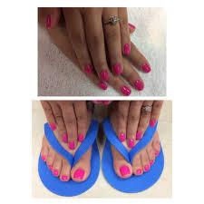 nail spot 24 photos u0026 42 reviews nail salons 1160 hamner ave