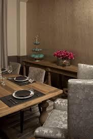 Dining Room Tables Austin Tx by Robin Colton Interior Design Studio Austin Tx Steiner Ranch