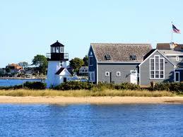 Massachusetts travel channel images Best 25 hyannis cape cod ideas cape cod jpg