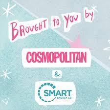 cosmopolitan magazine logo home page hearst ukhearst uk