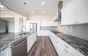 white cabinets with black countertops ideas white kitchen cabinets with countertops designing idea