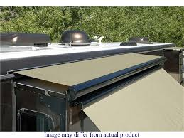 Awnings For Rv Slide Outs Carefree Uq08562jv 78